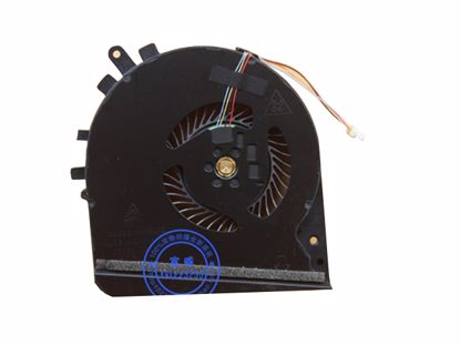 Picture of Delta Electronics ND85C16 Cooling Fan ND85C16, 18L02