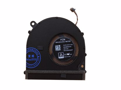 Picture of Forcecon DFS150305A60T Cooling Fan DFS150305A60T, FK7N, 6033B0061501