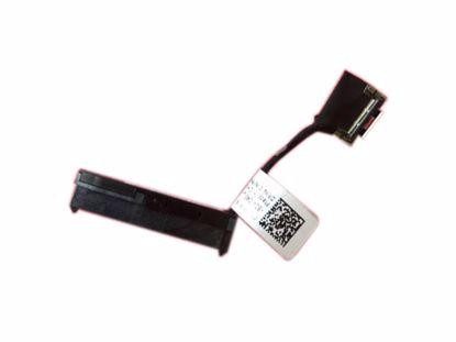 Picture of Dell Inspiron 14-7447 HDD Caddy / Adapter 0YNPN8 YNPN8