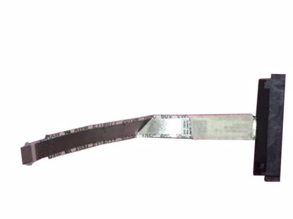 Picture of Dell Inspiron 17-5767 HDD Caddy / Adapter 0VNT7G VNT7G