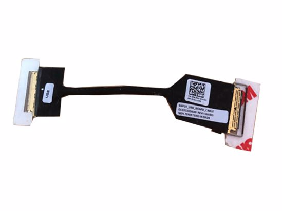 Picture of Dell Alienware 17 R4 LCD & LED Cable DC02C00DA00 00N2MV