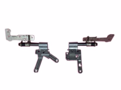 Picture of Dell Alienware 17 R3 LCD Hinge
