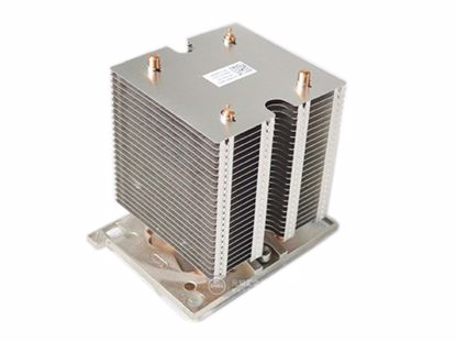 Picture of Dell PowerEdge T440 Server-Heatsink 489KP 0489KP