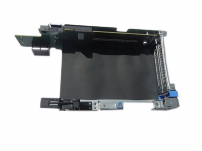 Picture of Dell PowerEdge R740 Server Card & Board 0DTTHJ DTTHJ