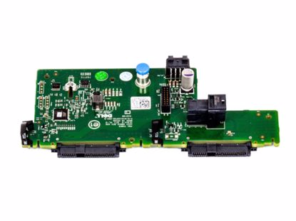 Picture of Dell PowerEdge R730xd Server-Card & Board 07HWKR 7HWKR, 0101A0F00-000-G, 0NHDXG