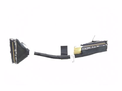 Picture of Dell Inspiron 13-7347 Server-Various Cable 450.05M03.3001 0D2TYT