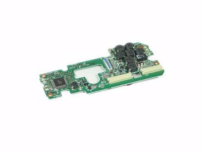Picture of Nikon Nikon Replacement Parts Camera- Parts 3AE4B1N5210, DC Power Board for Nikon D700