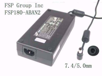 FSP180-ABAN2