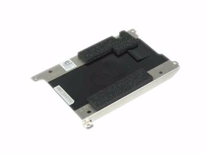Picture of Dell Alienware M17x Series HDD Caddy / Adapter Bracket,D/PN 0HNV9V , AM0UJ000700