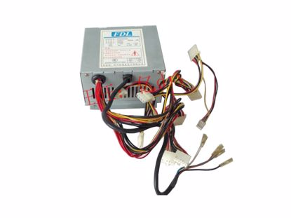 Picture of FDL PPA4202L Server-Power Supply PPA4202L