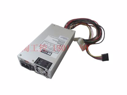 Picture of BPS BPS-300S/1U Server-Power Supply BPS-300S/1U