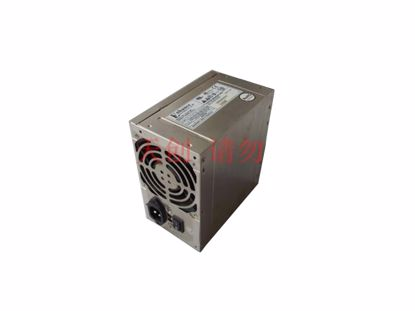 Picture of Enhance ATX-0140F Server-Power Supply ATX-0140F
