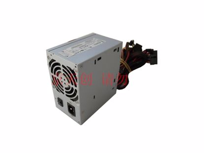 Picture of Enhance ATX-0250FA Server-Power Supply ATX-0250FA