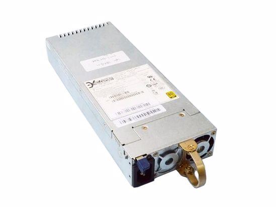 Picture of 3Y Power YM-2102F Server-Power Supply YM-2102F, YM-2102FER