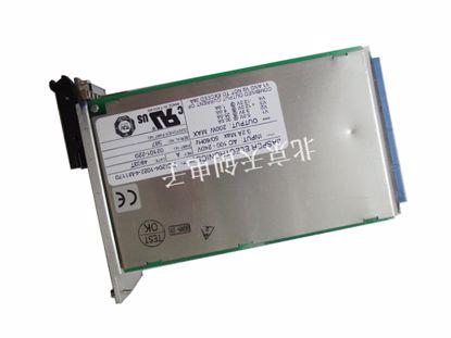 Picture of Jasper PCI204-1022-4-M1170 Server-Power Supply PCI204-1022-4-M1170