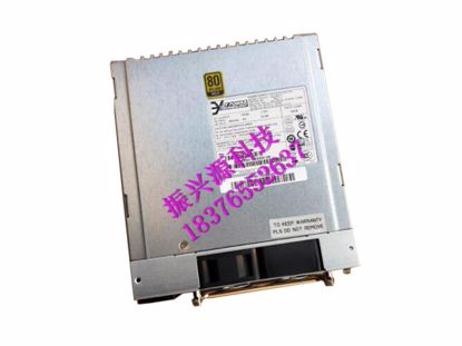 Picture of 3Y Power YM-2651T Server-Power Supply YM-2651T, YM-2651TAR