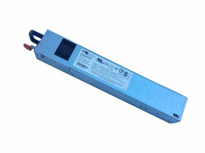 Picture of Acbel Polytech FSC012 Server-Power Supply FSC012