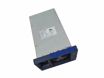Picture of ARTESYN PSR100-A Server-Power Supply PSR100-A, 7000844-Y000
