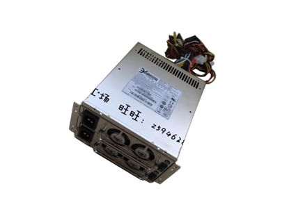 Picture of 3Y Power YH-6451C Server-Power Supply YH-6451C, YH6451-XCAR