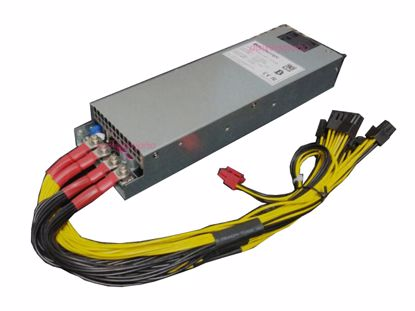 Picture of Kenweiipc BP1800UD Server-Power Supply BP1800UD