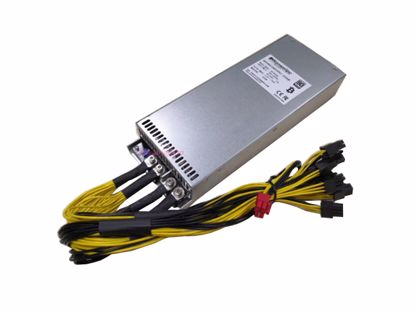 Picture of Kenweiipc BP1800UC Server-Power Supply BP1800UC