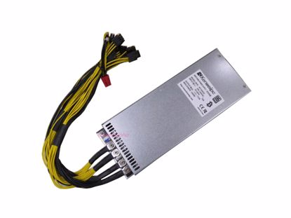 Picture of Kenweiipc BP1600UC Server-Power Supply BP1600UC