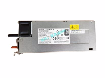 Picture of FLEXTRONICS EMC-S-1100ADU00 Server-Power Supply EMC-S-1100ADU00, 071-000-711-01