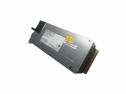 Picture of FLEXTRONICS EMC-S-1600ADE00 Server-Power Supply EMC-S-1600ADE00, 071-000-701-01