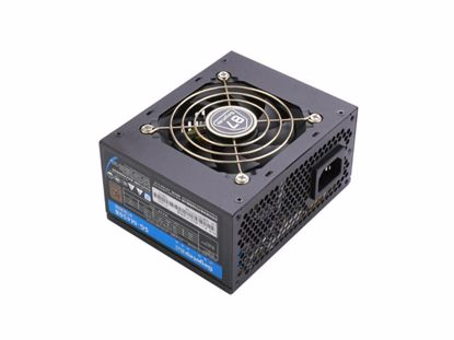 Picture of Segotep SG-M450B Server-Power Supply SG-M450B