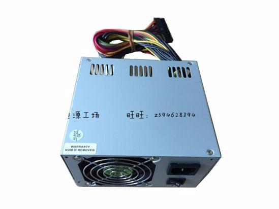 Picture of 3Y Power RPG-4514-00 Server-Power Supply RPG-4514-00, 9YA4500601