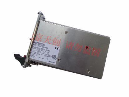 Picture of HiTRON HARC60D-D050I Server-Power Supply HARC60D-D050I