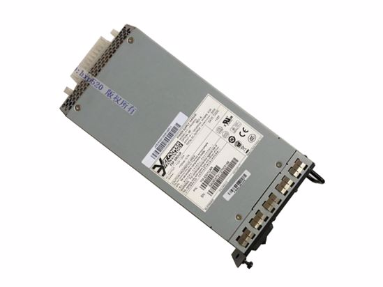 Picture of 3Y Power YM-2301C Server-Power Supply YM-2301C, YM-2301CAR