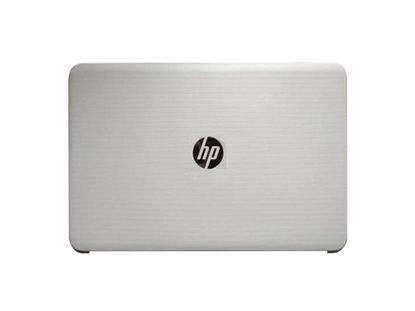 Picture of HP 15-ay series Laptop Casing & Cover 854988-001, Also for 15-BA 250 255 256 G5