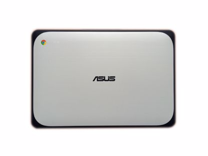 Picture of ASUS Chromebook C202SA Laptop Casing & Cover 13NX00Y2AP0111