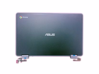 Picture of ASUS Chromebook C213NA Laptop Casing & Cover 13NX01C1AP0201