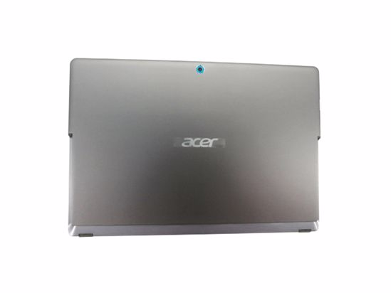 Picture of Acer Aspire V5 Series Laptop Casing & Cover NC210110DS713 4S01