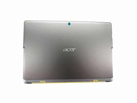 Picture of Acer Aspire V5 Series Laptop Casing & Cover NC210110DS726 4S01