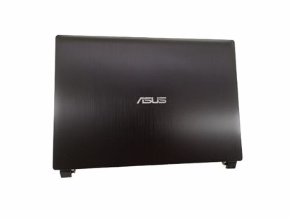 Picture of ASUS PRO P1440UF Laptop Casing & Cover 13N1-43A0101