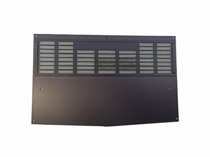 Picture of Dell Alienware 15 R4 Laptop Casing & Cover 043C5M, 43C5M