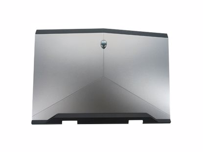 Picture of Dell Alienware 17 R4 Laptop Casing & Cover 05GVP2, 5GVP2