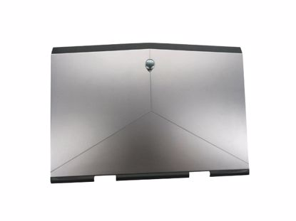 Picture of Dell Alienware 17 R4 Laptop Casing & Cover 0W26JV, W26JV