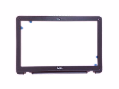 Picture of Dell Chromebook 11 3180 Laptop Casing & Cover 0XRY9G, XRY9G