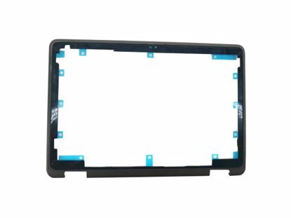 Picture of Dell Chromebook 11 3180 Laptop Casing & Cover 0WWP4T, WWP4T, Also for 11 3189