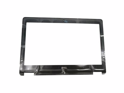 Picture of Dell Inspiron 15 7566 Laptop Casing & Cover 0WT0R1, WT0R1, Also for 7566 7567