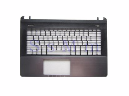 Picture of ASUS A45V Series Laptop Casing & Cover 13GN5330P010, Also for K45V K45V K45DV R400V