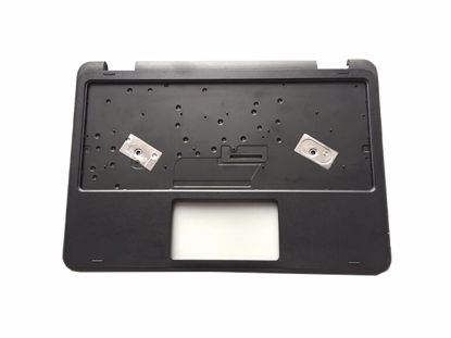 Picture of Dell Chromebook 11 3180 Laptop Casing & Cover 00YFYX, 0YFYX