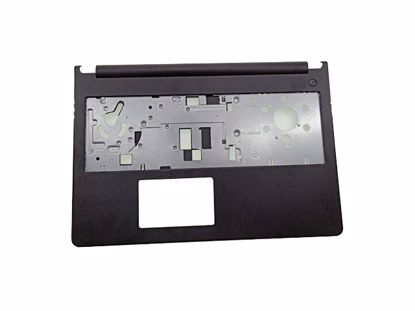 Picture of Dell Inspiron 15 3558 Laptop Casing & Cover 0J938T, J938T, Also for 15 3553 3552 3551