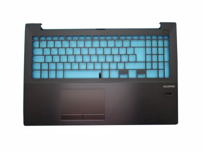 Picture of ASUS PU500 Series Laptop Casing & Cover 13NB00F1AM022