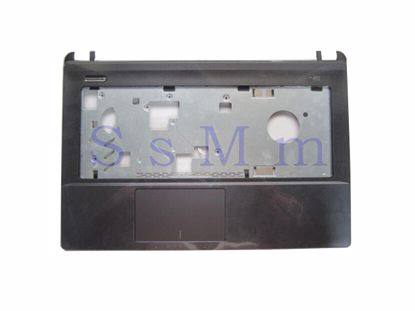 Picture of ASUS A45V Series Laptop Casing & Cover 4HXY1TCJN00, Also for K45V A85V K45VD K45VM