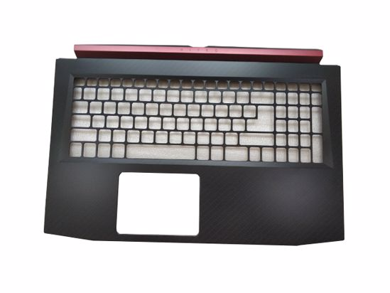 Picture of Acer AN515-51 Series Laptop Casing & Cover AP290000411, Also for AN515-51G N17C1